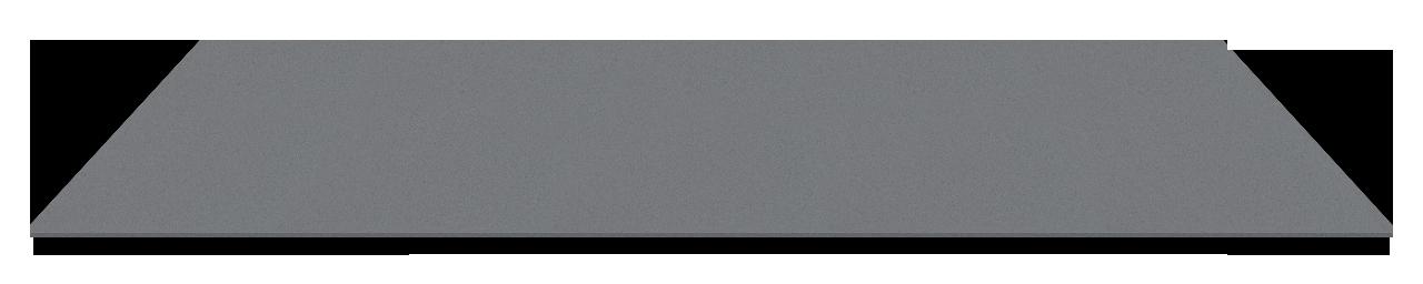 Cuarzo de color plomo colecci n g nesis compac for Color plomo
