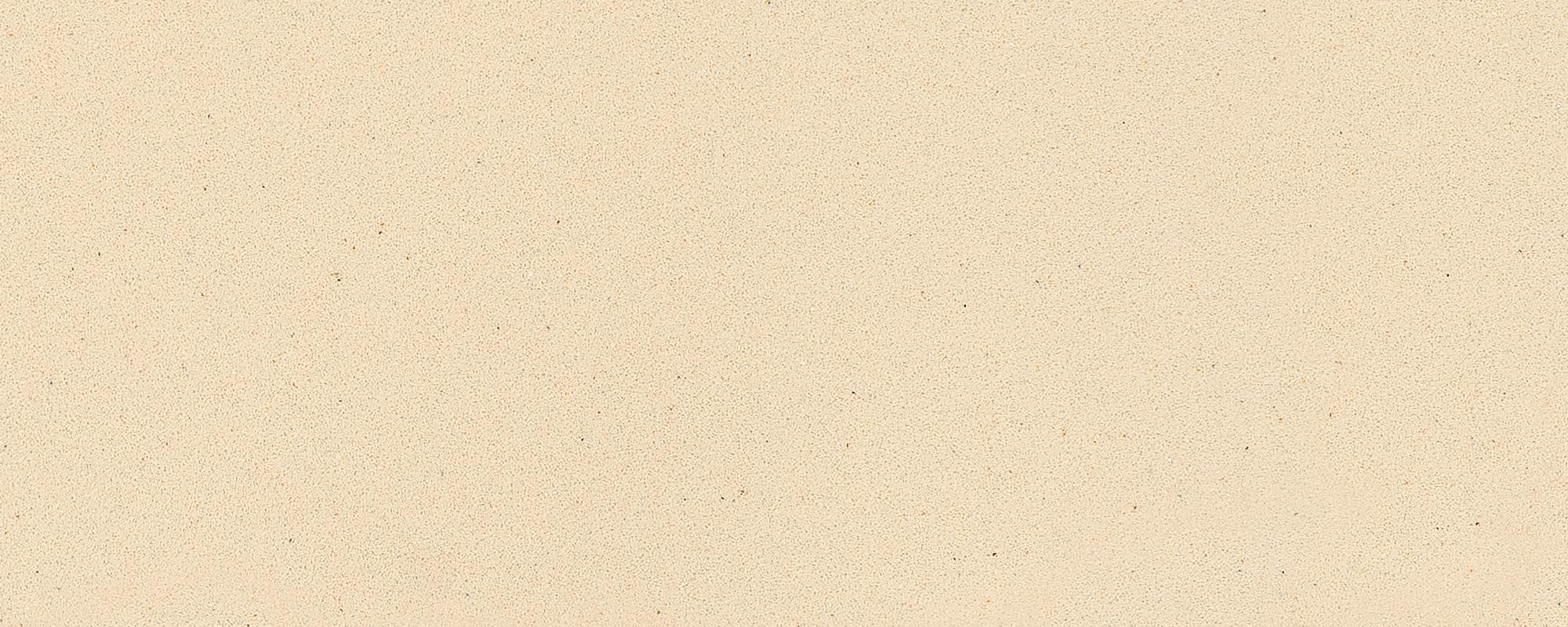 marmol de color marfil stone colecci n micro compac compac